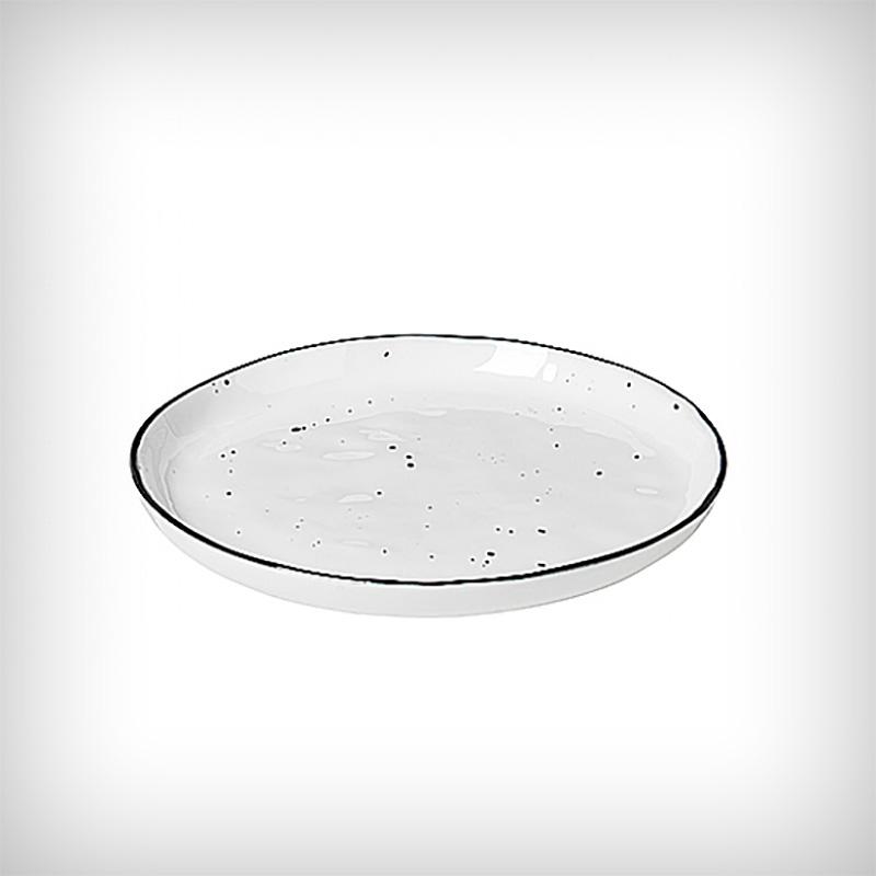 assiett broste copenhagen salt studio lina l. Black Bedroom Furniture Sets. Home Design Ideas